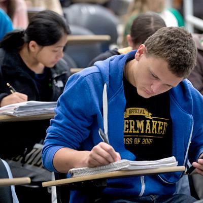 Purdue University Supplemental Essay Prompt Guide
