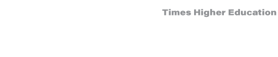 #8 most employable public university grads in the U.S.