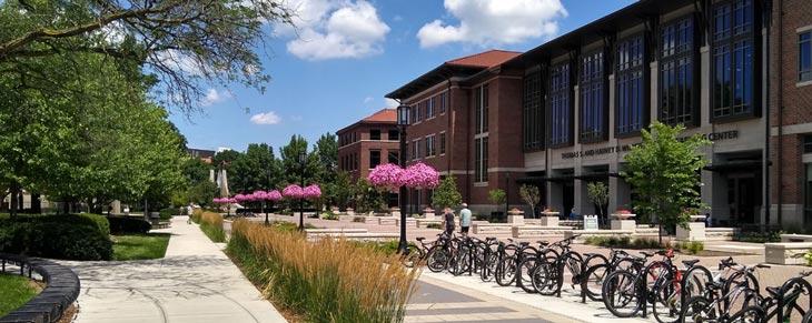 Transfer Credit to Purdue - Undergraduate Admissions